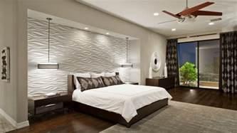 Ballard Design Outlet Stores 28 home decor walls contemporary bedding modern