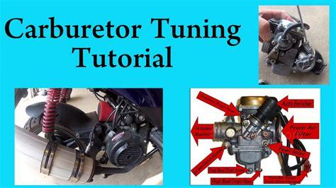 gy carburetor diagram untpikapps
