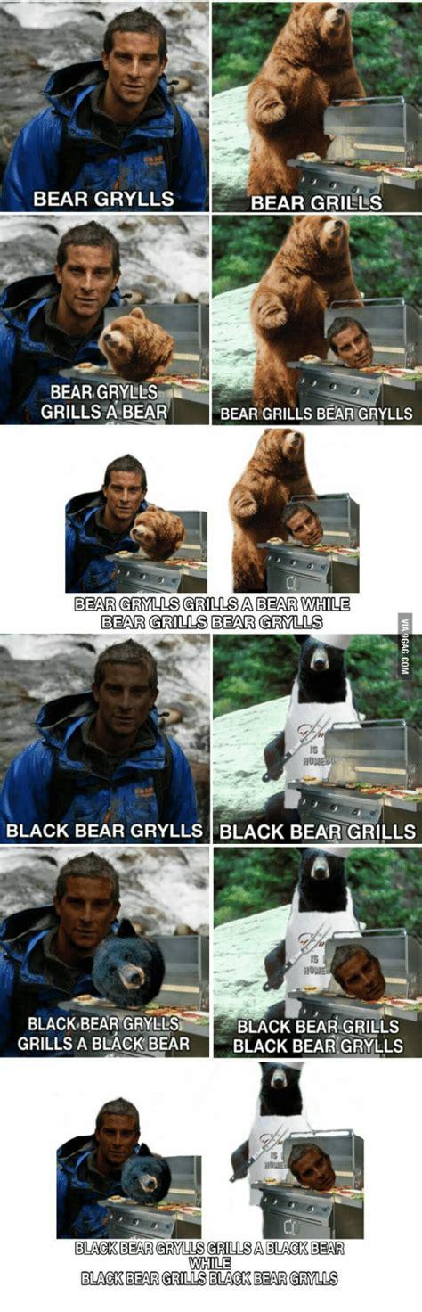 Grills Grylls by 25 Best Memes About Grylls Grills Grylls