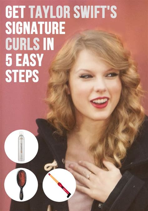 tutorial on how to cut taylor swift haircut taylor swift hairstyles step by step www imgkid com
