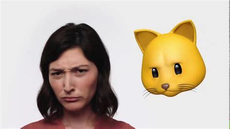 Iphone X Emoji Emoji Apple Iphone X
