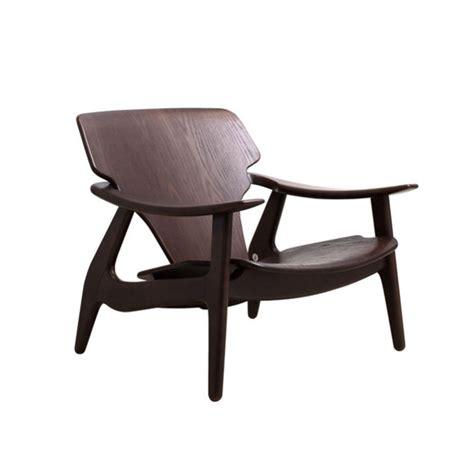 Mr Armchair Brazilian Midcentury Modern Furniture A Sexier Take On