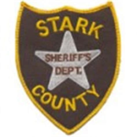 deputy sheriff adam v streicher stark county sheriff s