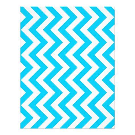 blue and white pattern zig zag zig zag wallpapers wallpapersafari