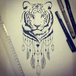best 20 tiger tattoo design ideas on pinterest tiger