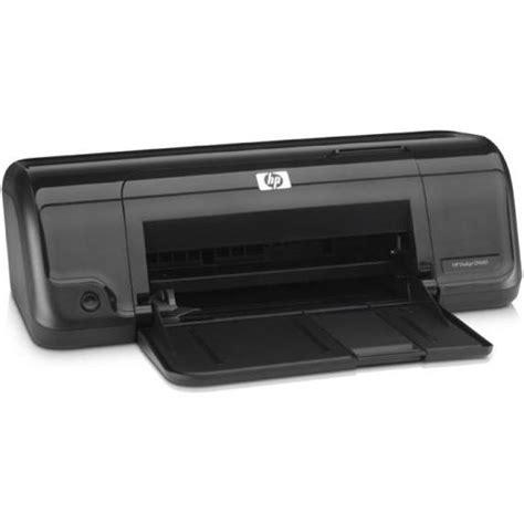 Printer Hp Deskjet D2566 hp deskjet f2480 ink cartridges