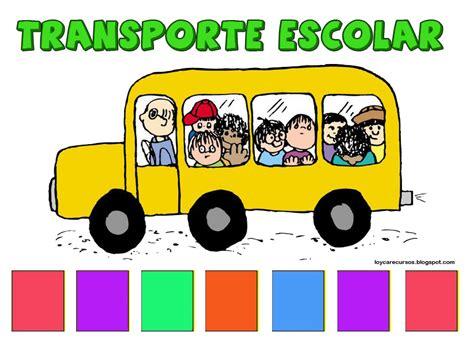 imagenes transporte escolar provincia ca 241 a especial de vigilancia de la dgt sobre