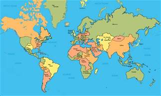 world map with countries no names uncategorized sci fi sketches