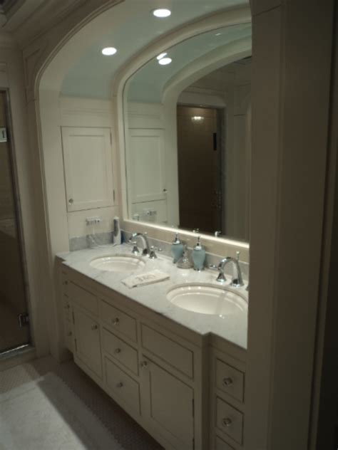 bathroom contractors long island long island bathroom remodeling long island bathroom design
