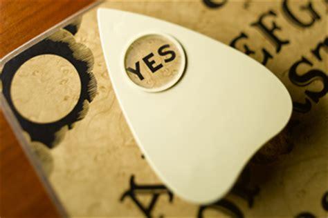 tavola ouija testimonianze ilaria goffredo s ilaria goffredo scrittrice 4