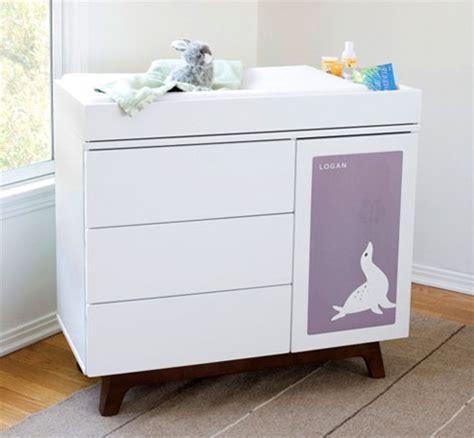 Modern Baby Dresser muu you for furniture