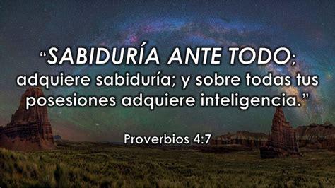 imagenes y frases cristianas de sabiduria sobre todo sabidur 237 a un rayo de sabidur 205 a ministerio umcd