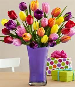 birthday bouquet birthday bouquets for send birthday flowers birthday flower delivery service