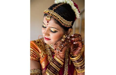 The New Age Indian Wedding Poses   Indian Fashion Blog