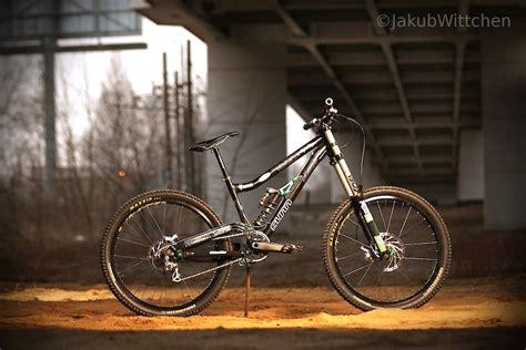 Motorrad Für Große Fahrer by Pornicious Travel Bikes F 252 Rs Grobe Ohne Eigene R 228 Der