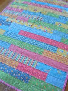 Jelly Roll Decke by 1000 Images About Quilts Using Jelly Rolls On