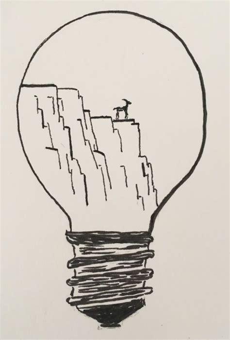Leichte Bilder Zeichnen by Die Besten 25 Ideen F 252 Rs Zeichnen Ideen Auf
