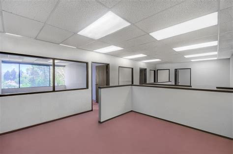 one room office for rent building orcas business park