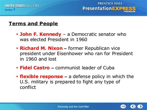 us history chapter 19 section 1 us history chapter 19 section 1 28 images pablo rubin