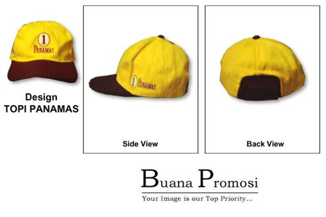 Topi Panama index of images