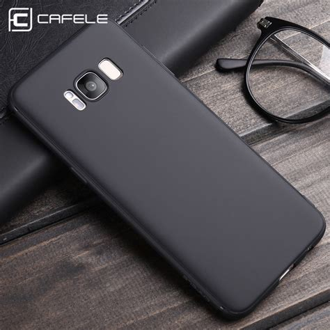 Cafele Samsung S8 Edge S8 Plus Soft Ultra Thin Casing Hp Cover for samsung picture more detailed picture about cafele soft tpu for samsung s8 s8