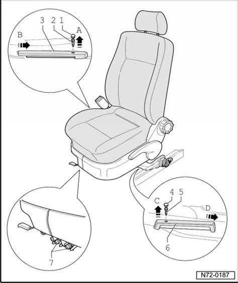 lade lupo bestuurdersstoel demonteren algemeen vw passat nl