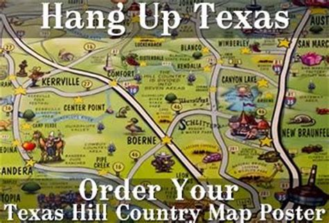 texas hill country road trip map 26 best images about travel texas style on luxury suites antique show and new