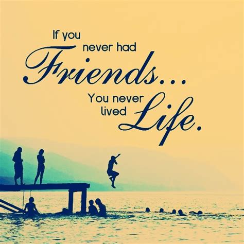ship you with meaning best friendship quotes and sayings greatlyinspired