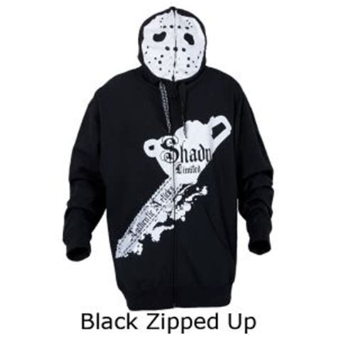 Sweater Shady Made Me Eminem Anime 19 best images about eminem clothing line on coats slim shady and hip hop