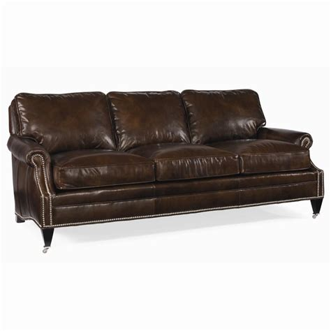 bernhardt brae leather sofa bernhardt furniture sofa 100 dunhill furniture king