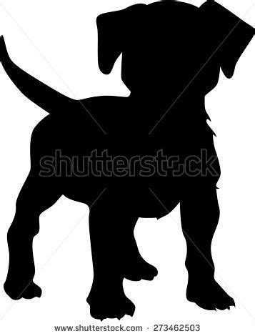 puppy silhouette best 25 silhouette ideas on labrador silhouette prints and