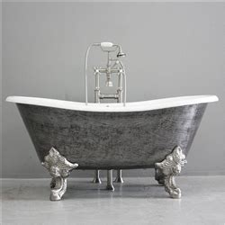 black bathtubs for sale cast iron vintage tubs clawfoot and pedestal bathtubs for