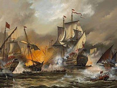 sea tow vs boat us barbary wars 1801 1805 powerpoint historymartinez s blog