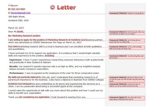 Cover Letter For Vodafone Cover Letter For Resume Restaurant Manager Tesis