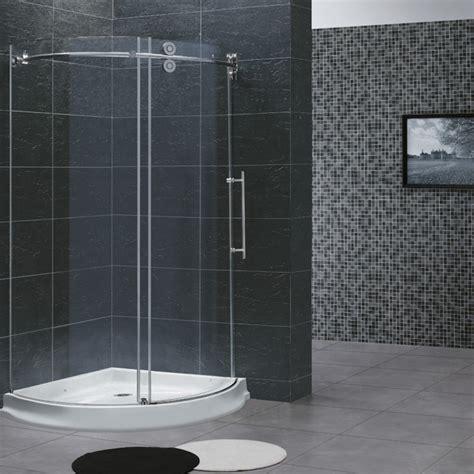 36x36 shower vigo 36x36 shower enclosure how would improve the