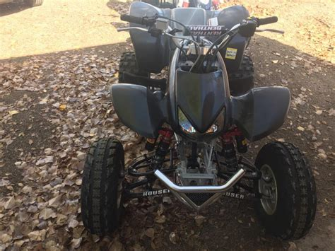 honda 400ex parts vehicles for sale