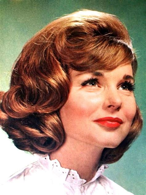 Hairstyles In The 1960s by 1194 Best Images About All Things 1960 S On