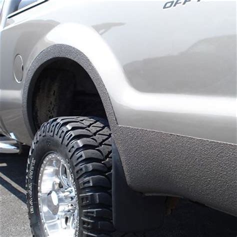 scorpion bed liner pin by scorpion bed liners on truck bed liners pinterest