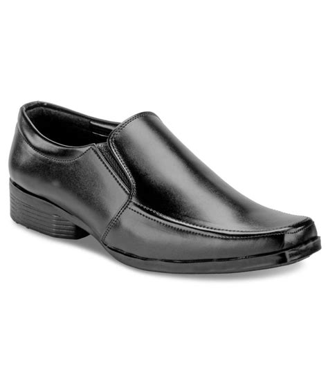 comfortable black booties yepme black comfortable formal shoes price in india buy
