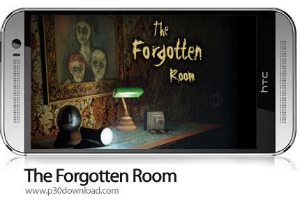the forgotten room the forgotten room a2z p30 softwares