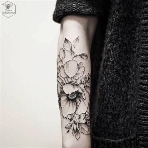 tattoo ink kenya pin by kenya hernandez on ink pinterest tattoo