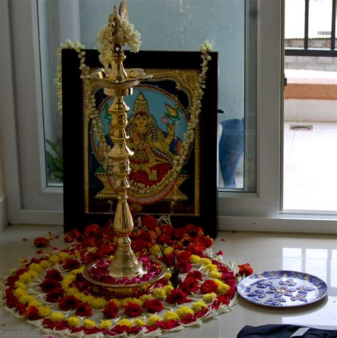 House Decoration For Housewarming Ceremony by Sanctified Spaces A House Warming Picture Post