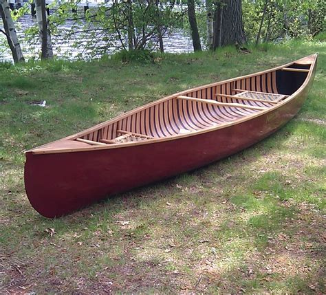 Handmade Canoes - 33 best images about handcrafted canoes for and