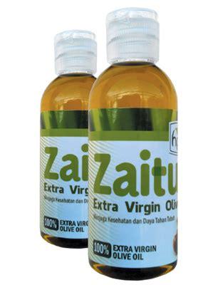 Obat Gemuk Herbal Hpai minyak zaitun hpai i manfaat minyak zaitun i