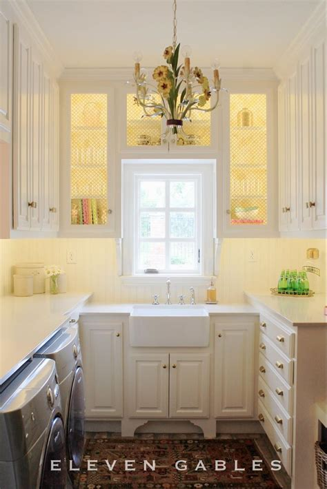 Laundry Room Pantry by 17 Best Images About Pantry Laundry Room Crafts Pantry