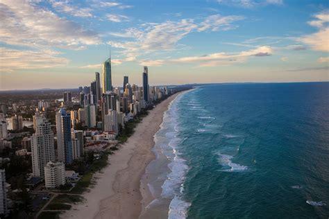Gold Coast gold coast bray management