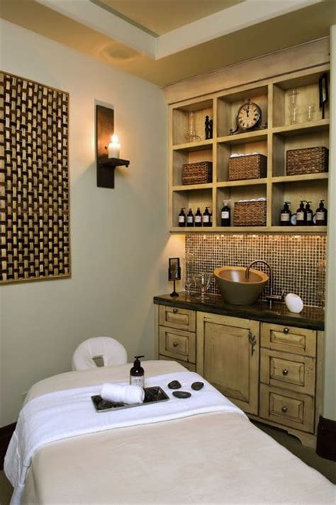 25 Best Ideas About Spa Home Spa Decorating Ideas Gen4congress