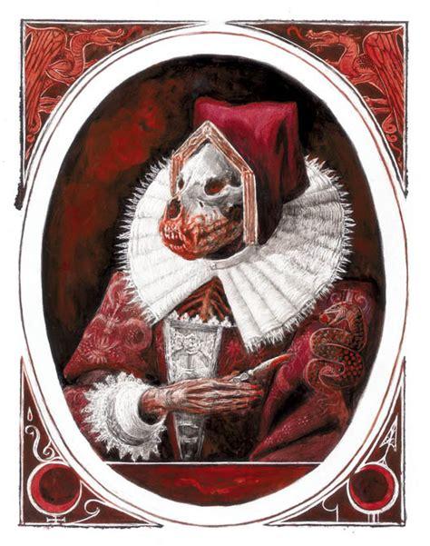 la condesa sangrienta la condesa sangrienta santiago caruso