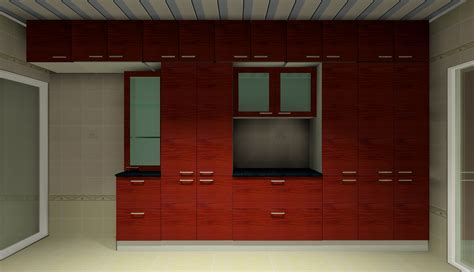 modular wardrobe manufacturers in bangalore
