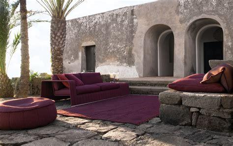 mansouri living lenti outdoor furniture as